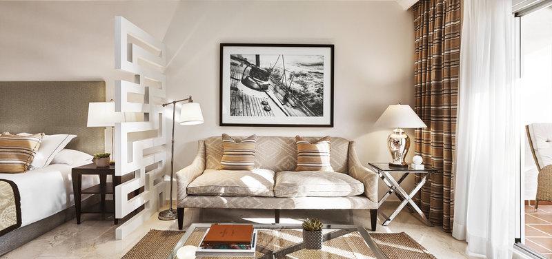 Hotel Puente Romano-Junior Suite<br/>Image from Leonardo