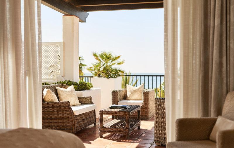 Hotel Puente Romano-Suite Real<br/>Image from Leonardo