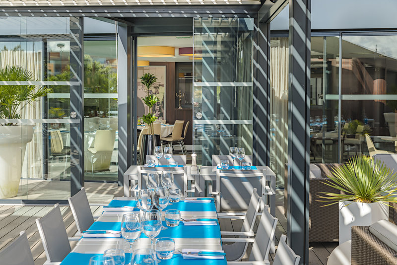 Holiday Inn Toulouse Airport-Hotel Exterior<br/>Image from Leonardo