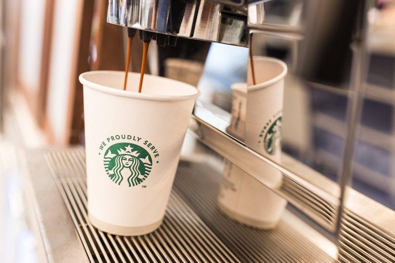 Courtyard Glasgow Airport-Starbucks® Coffee<br/>Image from Leonardo