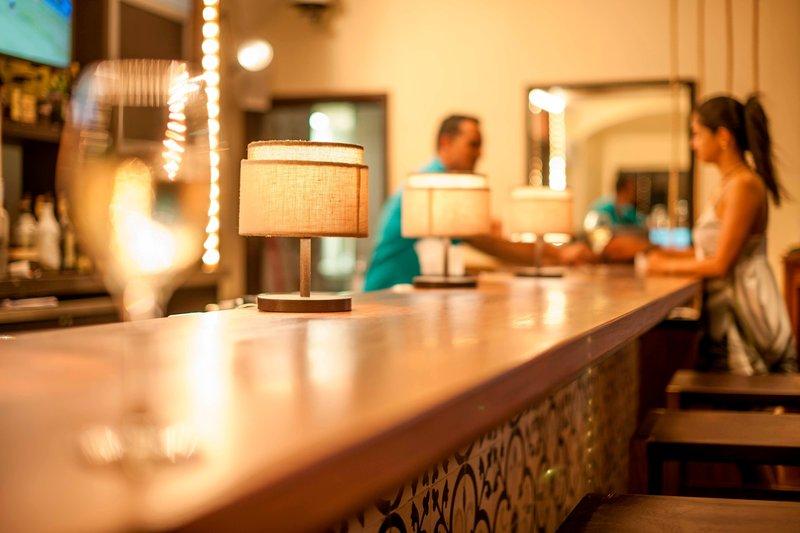 Marriott Los Suenos Ocean & Golf Resort-Bar 8<br/>Image from Leonardo