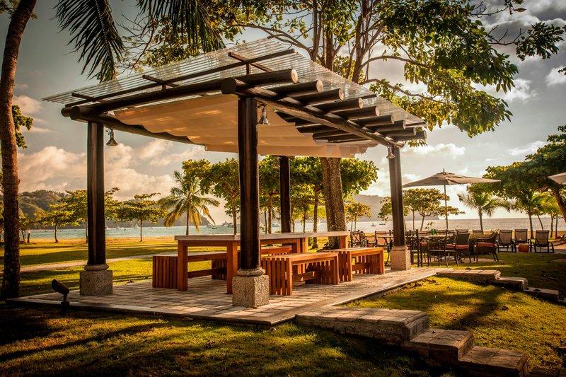 Marriott Los Suenos Ocean & Golf Resort-ZOE<br/>Image from Leonardo
