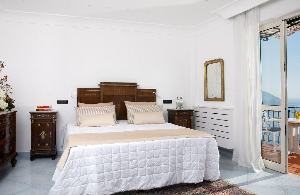 Le Agavi Hotel-Suite<br/>Image from Leonardo