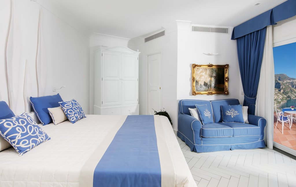 Le Agavi Hotel-Junior Suite<br/>Image from Leonardo