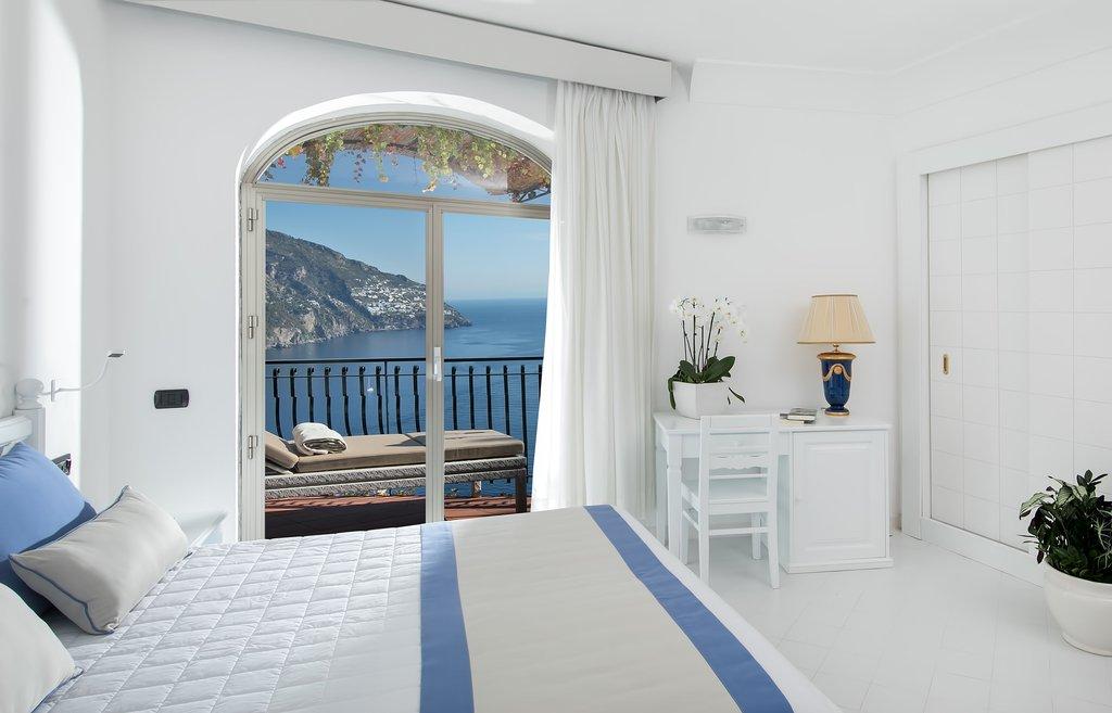 Le Agavi Hotel-Classic<br/>Image from Leonardo