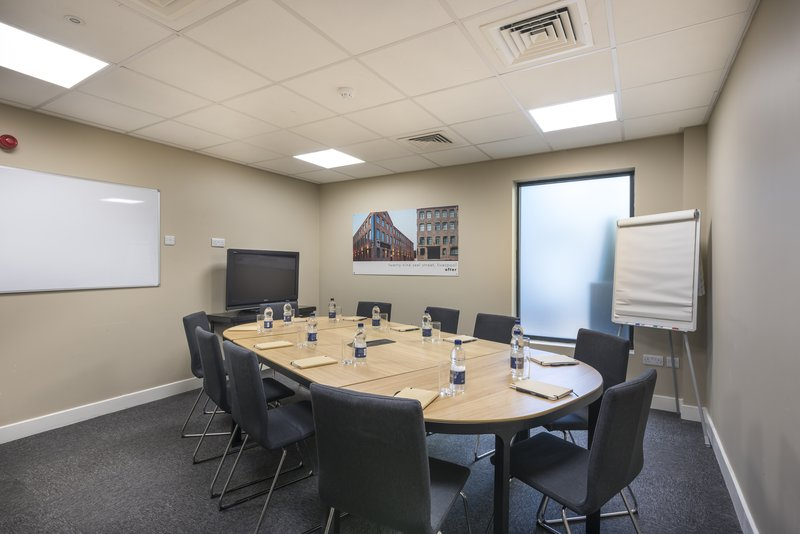 The Nadler Liverpool-Meeting Room<br/>Image from Leonardo