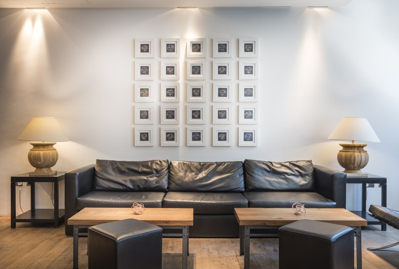 The Nadler Liverpool-Lounge Area<br/>Image from Leonardo
