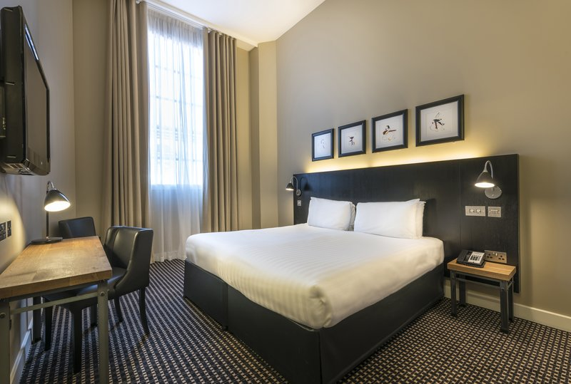 The Nadler Liverpool-Superior Room<br/>Image from Leonardo