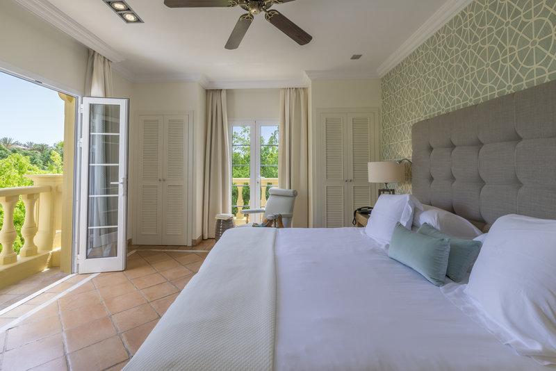 Gran Hotel Bahia del Duque-Casas Ducales Suite Garden View<br/>Image from Leonardo