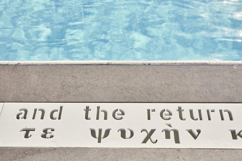 Homer's Inn-Pool<br/>Image from Leonardo