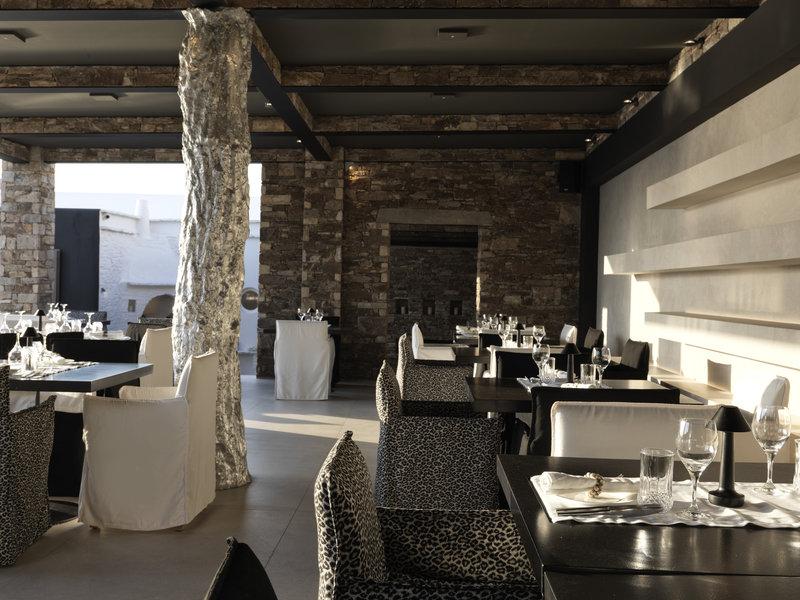 Homer's Inn-Grandmas Restaurant<br/>Image from Leonardo