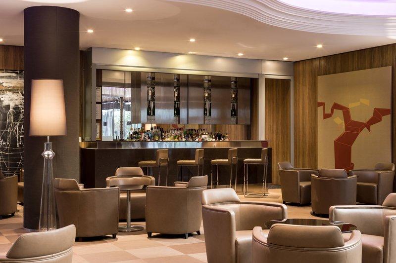 AC Hotel Nice-AC Lounge - Lounge Area<br/>Image from Leonardo