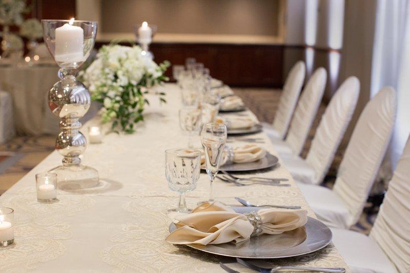Holiday Inn Dayton/Fairborn I-675-Ballroom<br/>Image from Leonardo