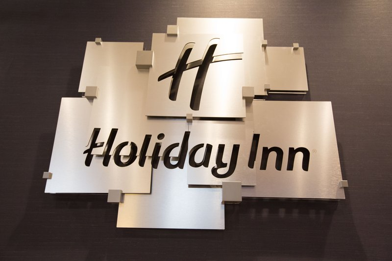 Holiday Inn Dayton/Fairborn I-675-Not your typical Holiday Inn<br/>Image from Leonardo