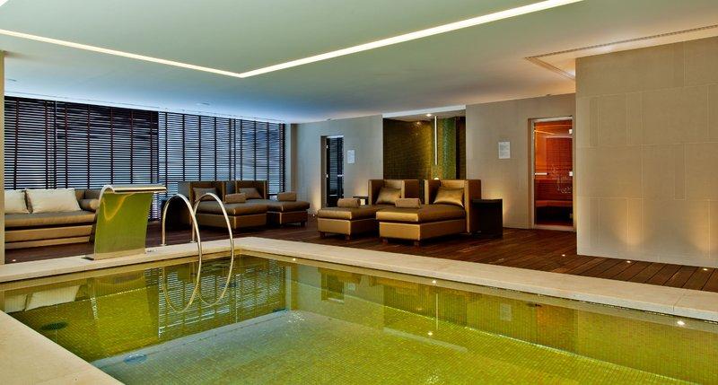 Intercontinental Estoril-Indoor Swimming Pool<br/>Image from Leonardo