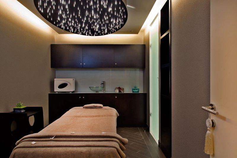 Intercontinental Estoril-Spa Treatment Room<br/>Image from Leonardo