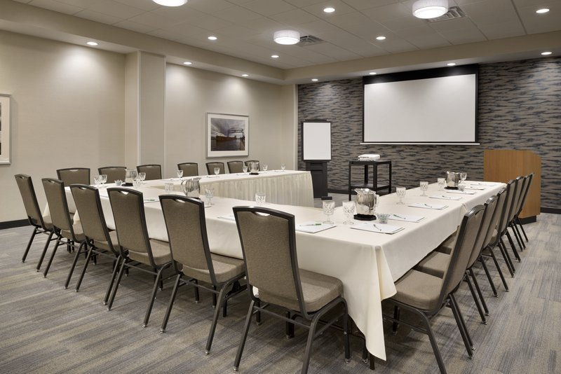 Holiday Inn Hotel & Suites Duluth-Downtown-Meeting Room<br/>Image from Leonardo