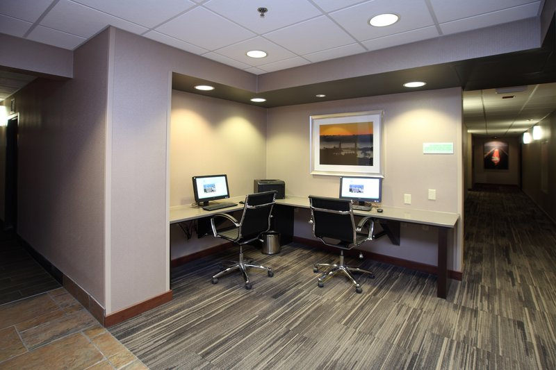 Holiday Inn Hotel & Suites Duluth-Downtown-Business Center<br/>Image from Leonardo