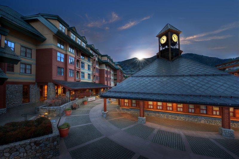 The Landing Resort and Spa-Heavenly Village<br/>Image from Leonardo