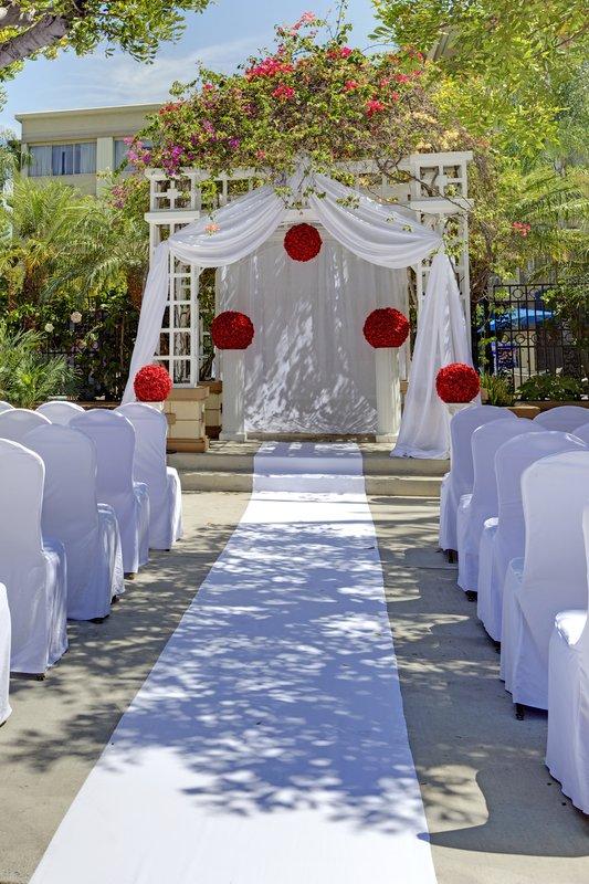 Holiday Inn Buena Park-Near Knott's-Special Events<br/>Image from Leonardo