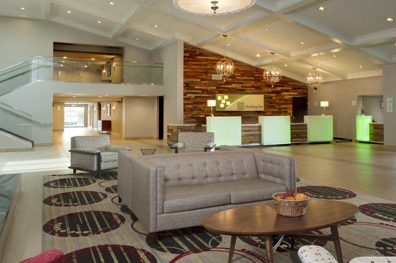 Holiday Inn Buena Park-Near Knott's-Holiday Inn Near Knotts located off of Beach Blvd near Anaheim<br/>Image from Leonardo