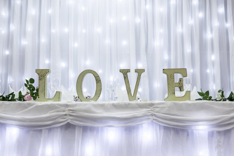 Holiday Inn Newcastle - Gosforth Park-How romantic....<br/>Image from Leonardo