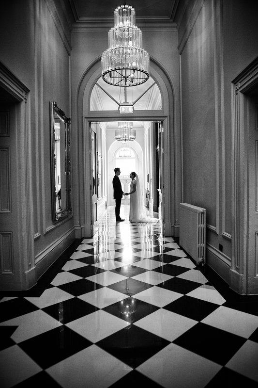 Principal York-Beautiful backdrops for wedding photographs<br/>Image from Leonardo