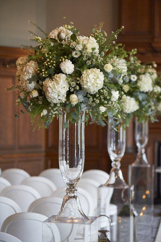 Principal York-Wedding venue in York perfect for civil ceremonies<br/>Image from Leonardo