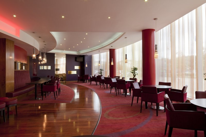 Holiday Inn Norwich City-Bar and Lounge<br/>Image from Leonardo