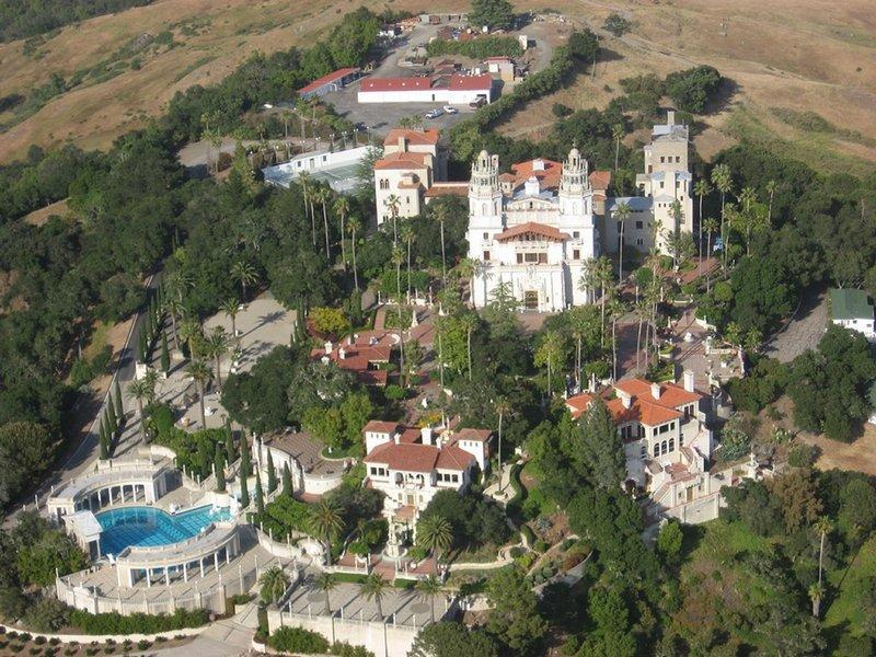 Holiday Inn Express grover Beach-Pismo Beach Area-Hearst Castle is an hour away<br/>Image from Leonardo