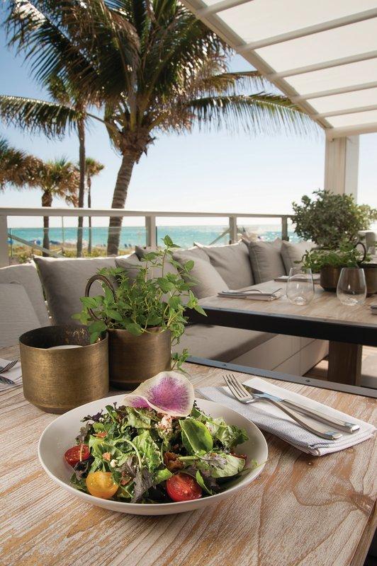 Eden Roc Miami Beach-Greens<br/>Image from Leonardo