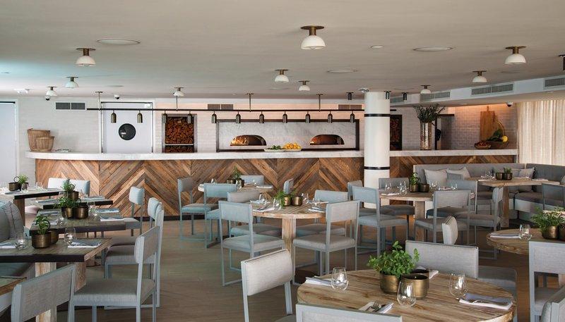 Eden Roc Miami Beach-Malibu Farm Venue Photo<br/>Image from Leonardo