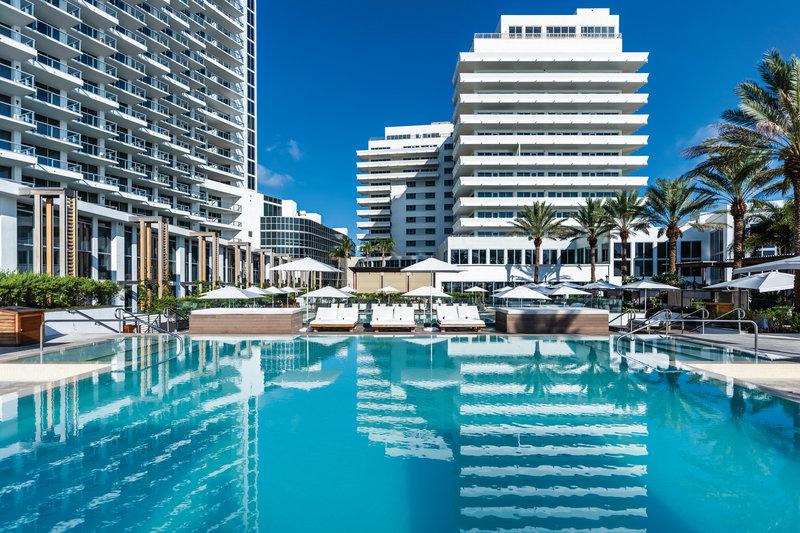 Eden Roc Miami Beach-Palladium Pool<br/>Image from Leonardo