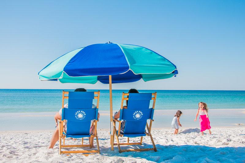 Holiday Inn Resort Pensacola Beach Gulf Front-Beach<br/>Image from Leonardo
