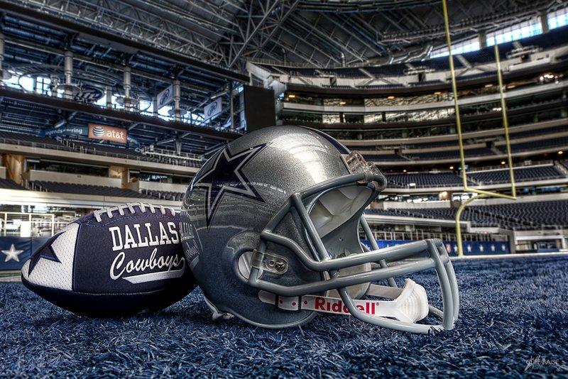 Crowne Plaza Dallas Market Center-AT&T Stadium<br/>Image from Leonardo