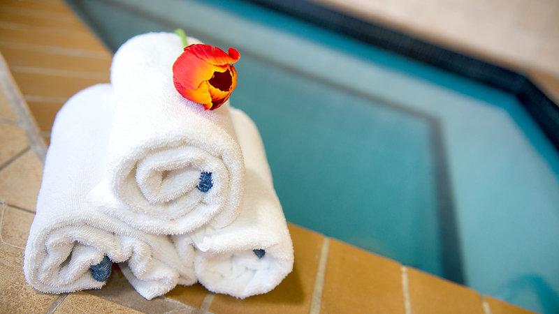 Holiday Inn Hotel & Suites Mississauga West - Meadowvale-Whirlpool<br/>Image from Leonardo