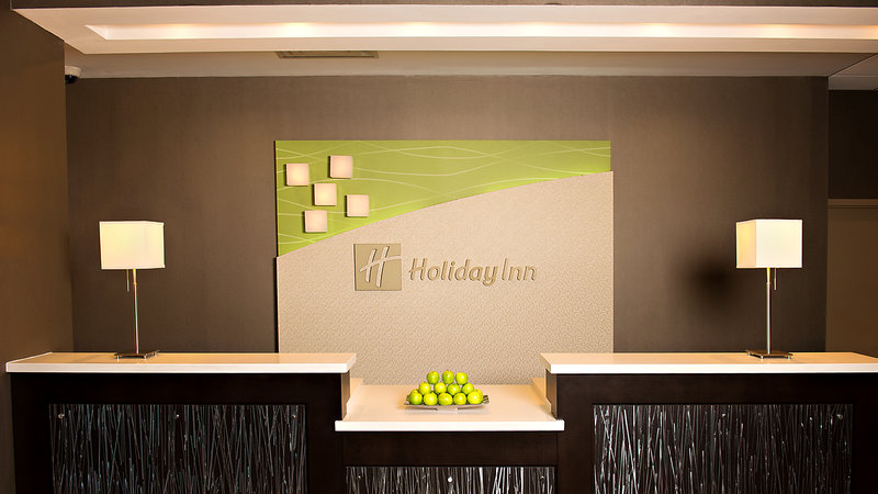 Holiday Inn Hotel & Suites Mississauga West - Meadowvale-We await your arrival at the Holiday Inn & Suites Mississauga!<br/>Image from Leonardo