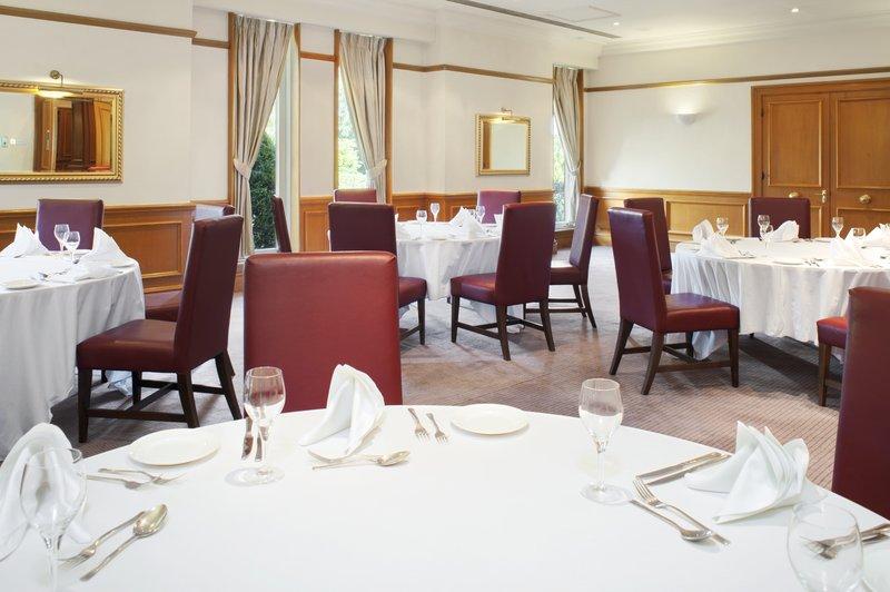 Holiday Inn Maidstone - Sevenoaks-Penshurst<br/>Image from Leonardo