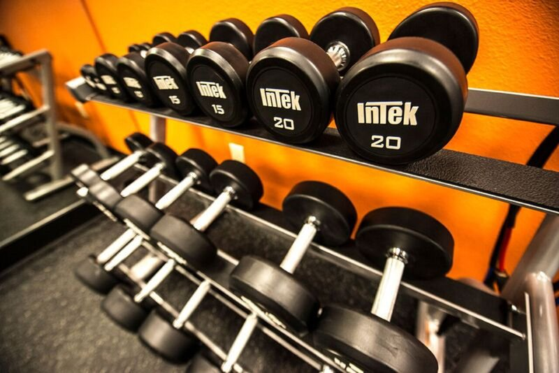 Holiday Inn Little Rock - Airport - Conf Ctr-Fitness Center<br/>Image from Leonardo