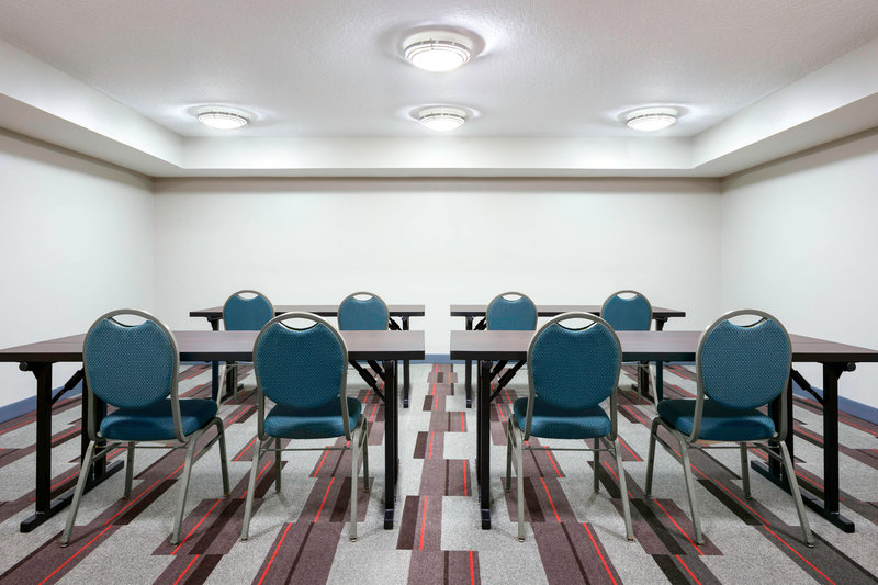 Four Points Cocoa Beach-Long Board Meeting Room<br/>Image from Leonardo