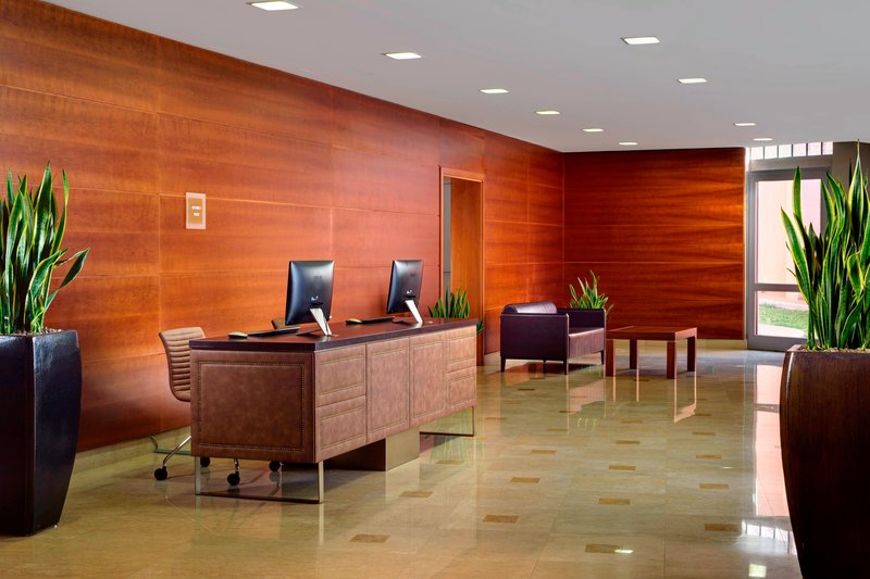 Four Points by Sheraton Siena-Business Center<br/>Image from Leonardo