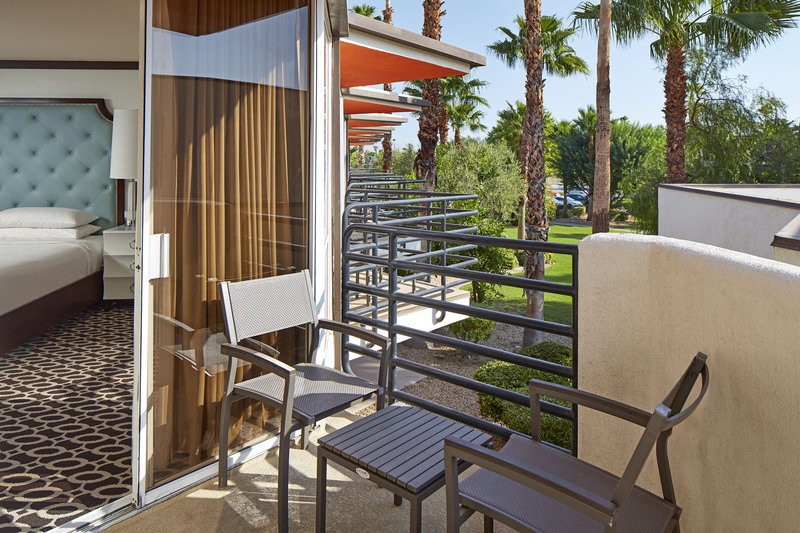 Riviera Palm Springs-Limited Resort View<br/>Image from Leonardo