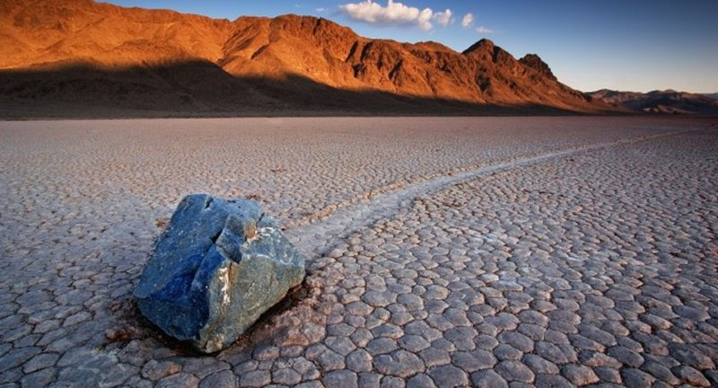 Holiday Inn Express & Suites Pahrump-Racetrack Playa Death Valley National Park<br/>Image from Leonardo