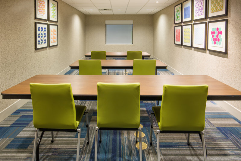 Holiday Inn Express & Suites Pahrump-Ask about our meeintg room for your next event<br/>Image from Leonardo