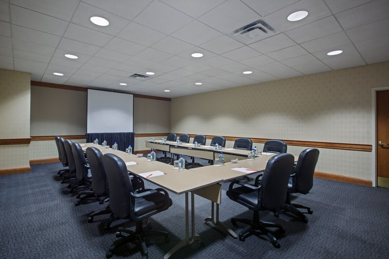 Crowne Plaza Philadelphia - King of Prussia-Wayne Meeting Room<br/>Image from Leonardo