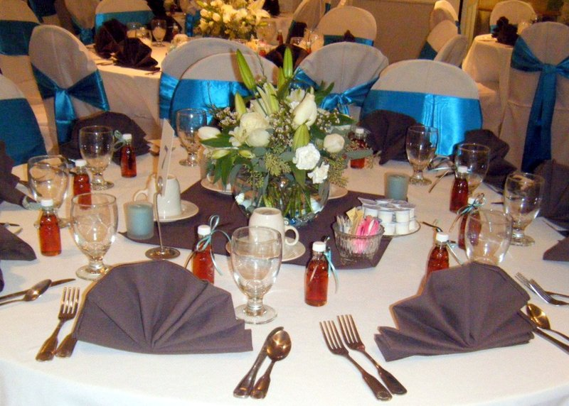 Holiday Inn Cape Cod - Falmouth-Host an affordable Party, Banquet, or Cape Cod Wedding Reception!<br/>Image from Leonardo