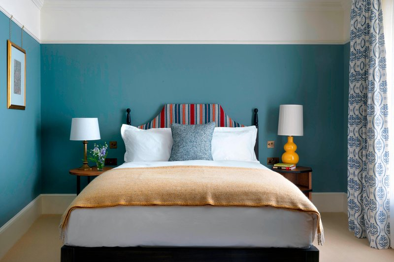 University Arms Hotel, Autograph Collection-Cosy Guest Room<br/>Image from Leonardo