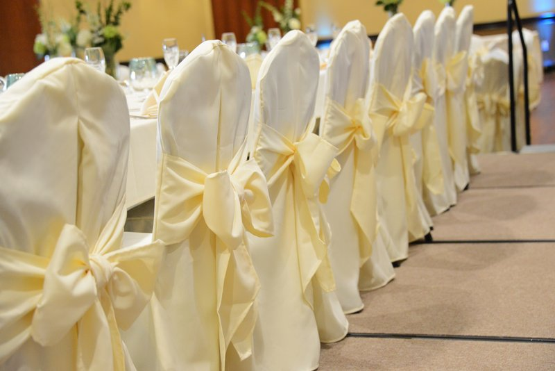 Holiday Inn Eau Claire South I-94-Let us Worry About the Details. Our Team is the Best in Town!<br/>Image from Leonardo