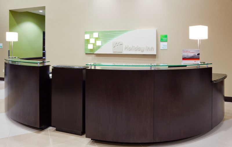 Holiday Inn Eau Claire South I-94-Make Sure to Sign Up For IHG Rewards Club to Earn Points!<br/>Image from Leonardo