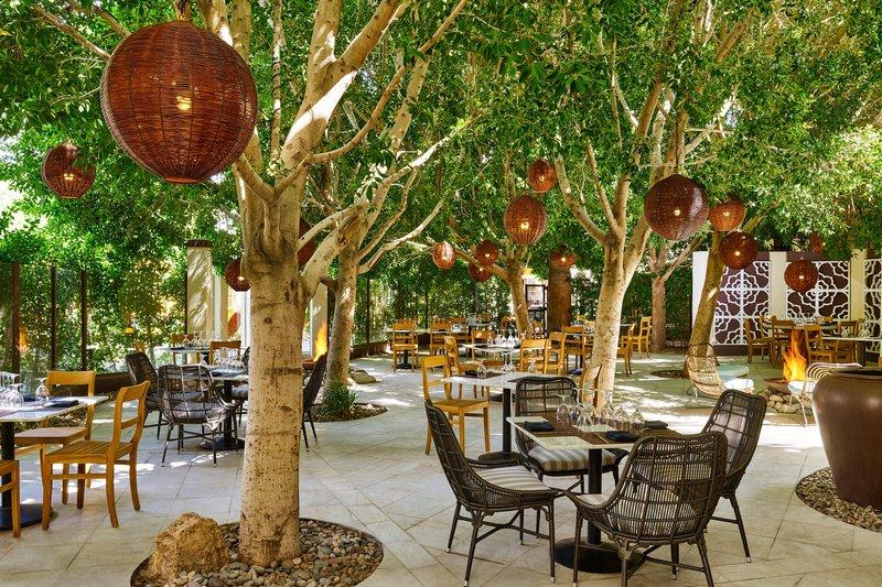 Riviera Palm Springs-Cantala<br/>Image from Leonardo